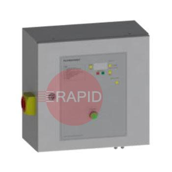 0000100763  Plymovent CONT-CF/24 Control box
