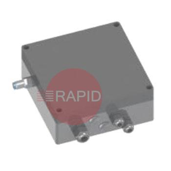 0000100775  Plymovent CB-MDB/PMD Control Box