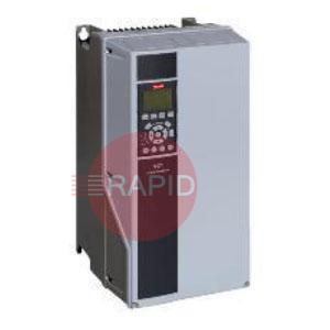 0001007-VFD  Plymovent VFD Frequency Inverter