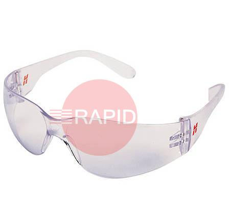 017034  Hypertherm Clear Safety Eye Shields