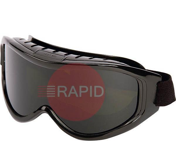 017035  Hypetherm Cutting Goggles Shade 5