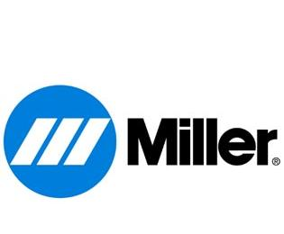058066041  Miller Welding Cable kit for Stick, 5m, 300A, 50mm²
