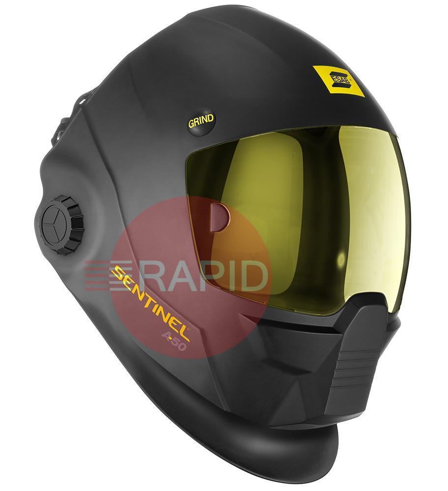 helmet pinterest hood and ironman lincoln hoods welding pin