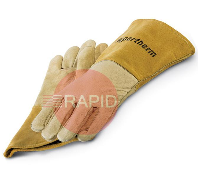 127169  Hypertherm Cutting Gloves (Pair)
