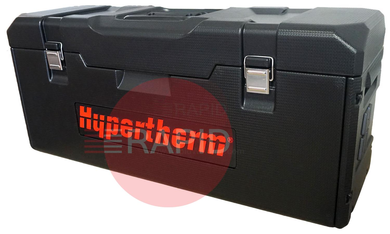 127410  Hypertherm System Carry Case for Powermax 30/30XP