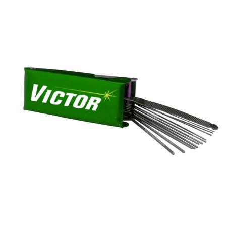 1423-0005  Victor Nozzle Cleaner