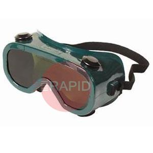 1423-0062  Victor Goggles