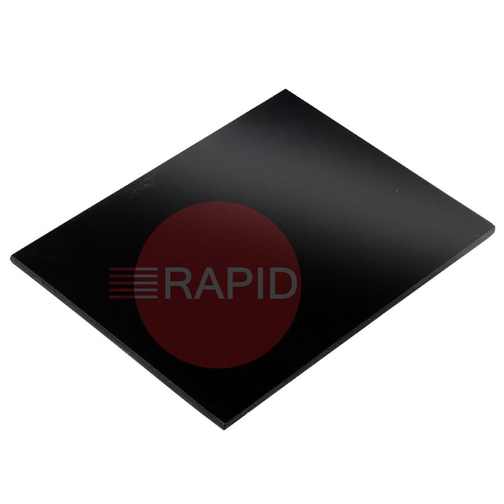 1445S  Shade 11. 90mm x 110mm Filter