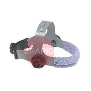 3002669  JACKSON HEADBAND FOR SHADOW HSL-100