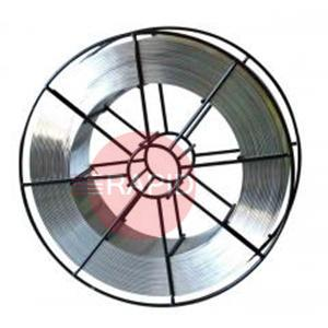 3091015  309LSi STAINLESS MIG 1.0mm 15kg Spool