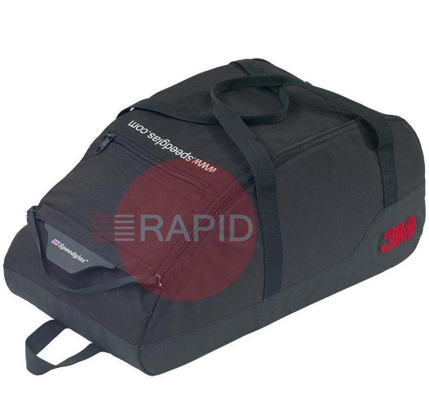 3M-790101  3M Speedglas 9100 Product Carry Bag