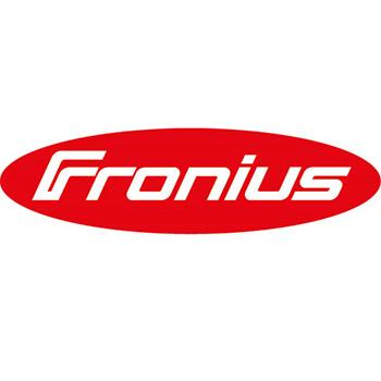 4,045,881  Fronius - Podium digital machines