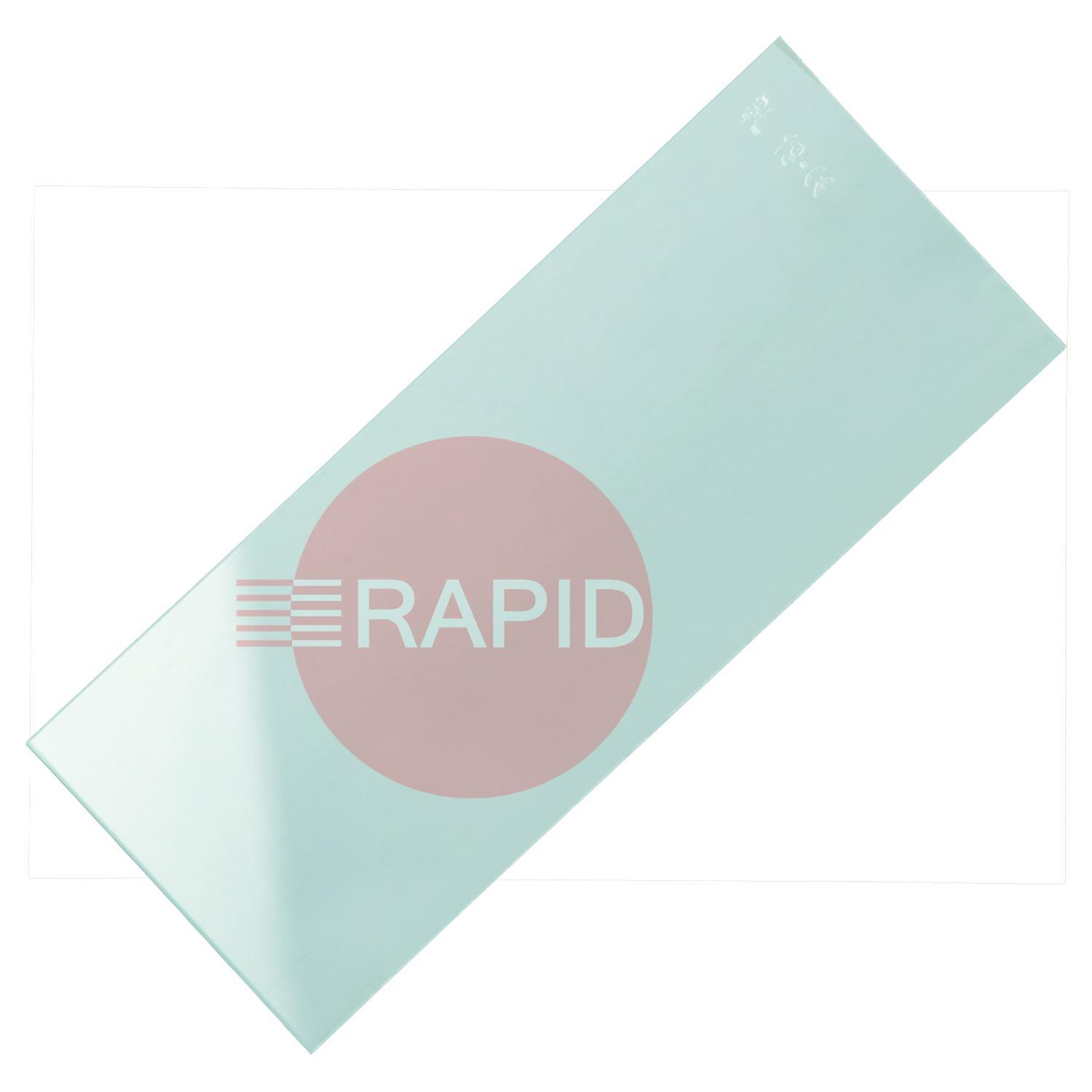 3M-428020  Inside protection plate +1 shade number  3M Speedglas 9000F/9002.Pack of 5