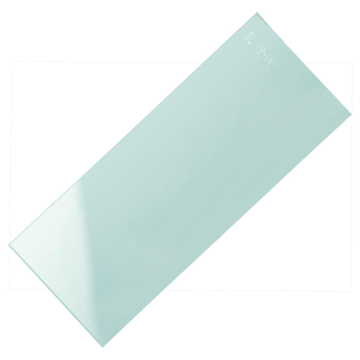 3M-428040  Inside protection plate +2 shade number  3M Speedglas 9000F/9002 Pack of 5