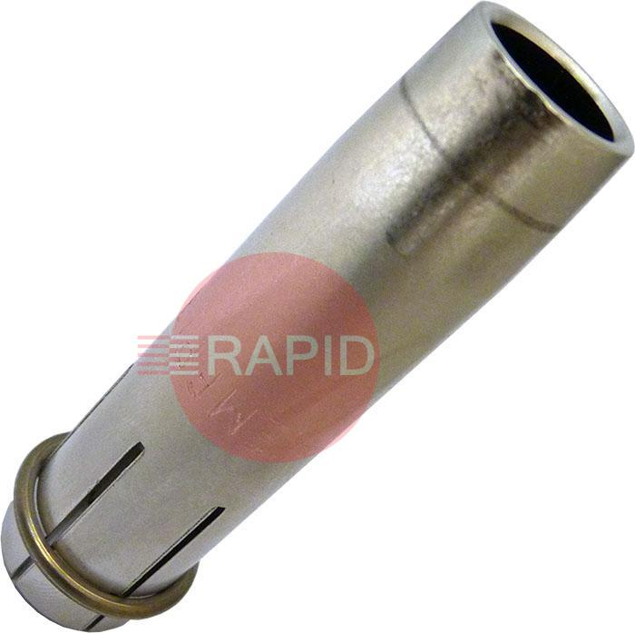 4295760L  Gas Nozzle - Long