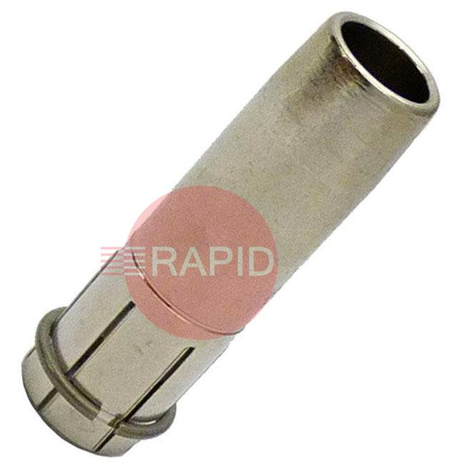 4307050  Gas Nozzle - Standard, Isolated