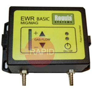 514.1002  REGULA® EWR BASIC complete package incl. power supply, measuring shunt (300 A/3 m)