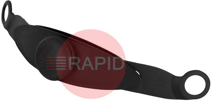 3M-536200  3M Speedglas 9100 Head Band Ratchet Assembly