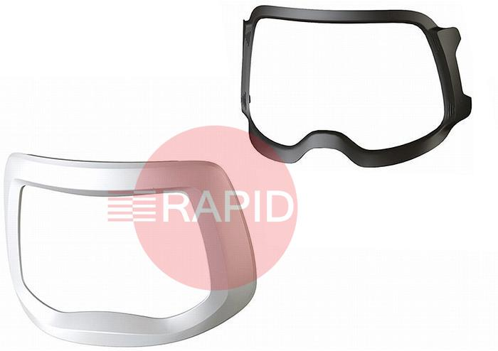 3M-540500  3M Speedglas 9100 FX Front Cover Kit