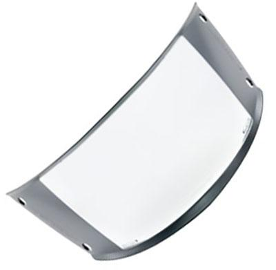 3M-726000  Speedglas SL Outer Protection Plate. Pack of 5