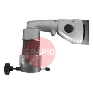 790037400  Angle Drive for RPG ONE (Cordless) and RPG 1.5 (Cordless)
