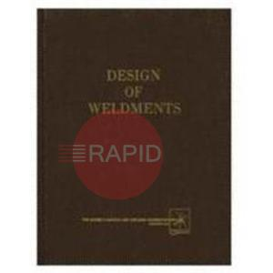 790DW  Design of Weldments