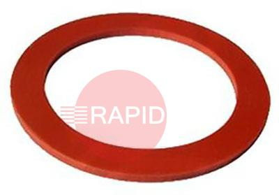 8-6512  Thermal Dynamics Gasket PCH M6B, Pack of 5