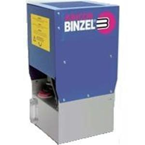 8500124  Binzel WK23 Water Cooler 110v