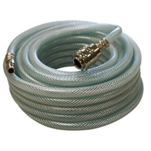 3M-854010  Air hose 10m incl nipples and quick connections