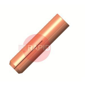 1.6mm Collet TIG Welding 889797 TW450