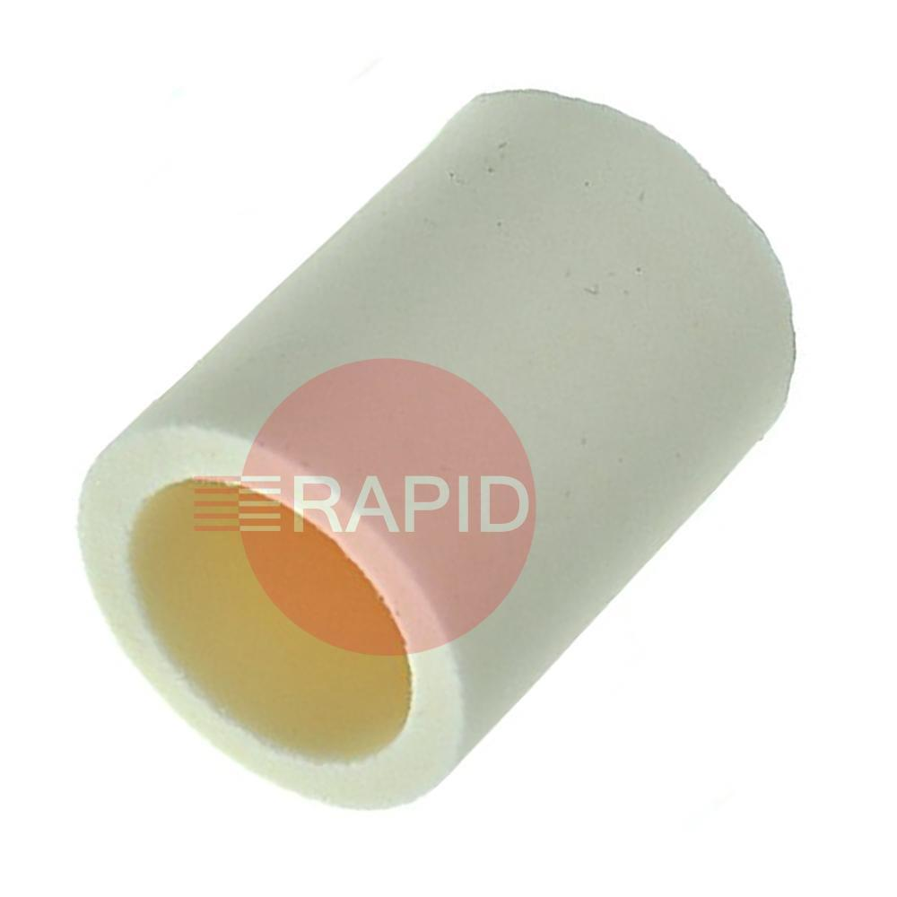 9-7741  REPLACEMENT FILTER CARTRIDGE