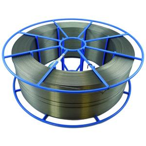95551012  Elgacore MXX-100 Cored Wire 1.20mm Dia 15kg Spool, E70C-6M/-6C