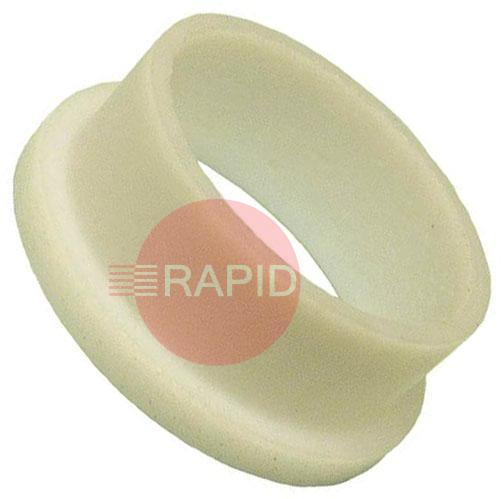 9591079  Insulating Ring, Neck