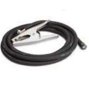 95VAK16  Ground clamp and cable assembly 5m (Precision TIG Only)