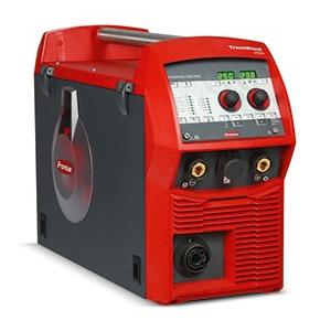 AFD-TS2500-FSC-G  Fronius TransSteel 2500 Compact Mig Welder Package, 415v 3ph