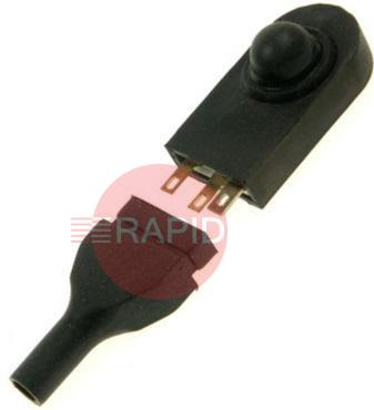 BIN950.CR  Tig Torch Rubber Switch CROUZET® Bulb