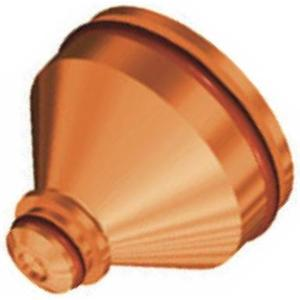 C106-407  NOZZLE, 0.7MM, O2, Z2007 ( Pack of 10 )
