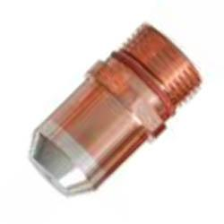 C117-1000  SilverLine Electrode O2/Air, T012Y