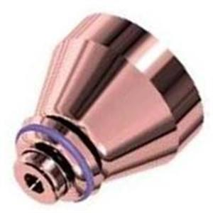 C53-927  NOZZLE, COOLFLOW, L4-XL, 300A