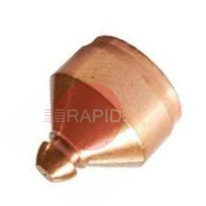 C70-923  NOZZLE 100 AMP Pack of 5
