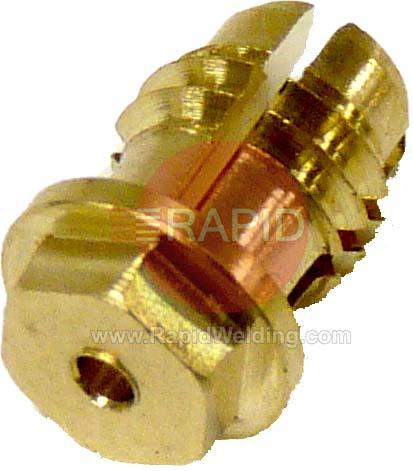 CK-MR116C  CK MICROTORCH MR140  COLLET 1.6mm