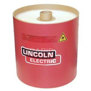 EM9850060150  Lincoln LongLife-H filter Disposable cartridge filter 12m²