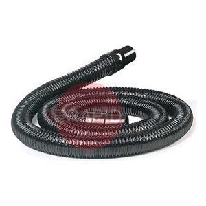 EM9880020100  Lincoln Miniflex H2.5/45, 2.5 metre flexible hose 45mm