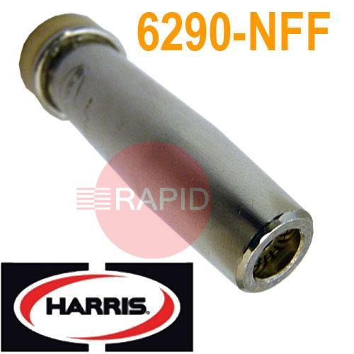 Harris6290-NFF  Harris 6290-NFF Propane Cutting Nozzle. For Low Pressure Injector Torches
