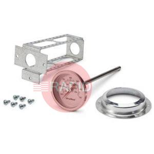 K3148-1  Lincoln HydroGuard Oven Thermometer Kit
