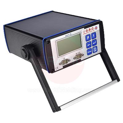 PP1  Pro Purge 1 Weld Purging Monitor 0.5ppm