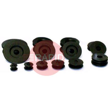 RSF24-29  Single Replacement Seal 24 - 29mm