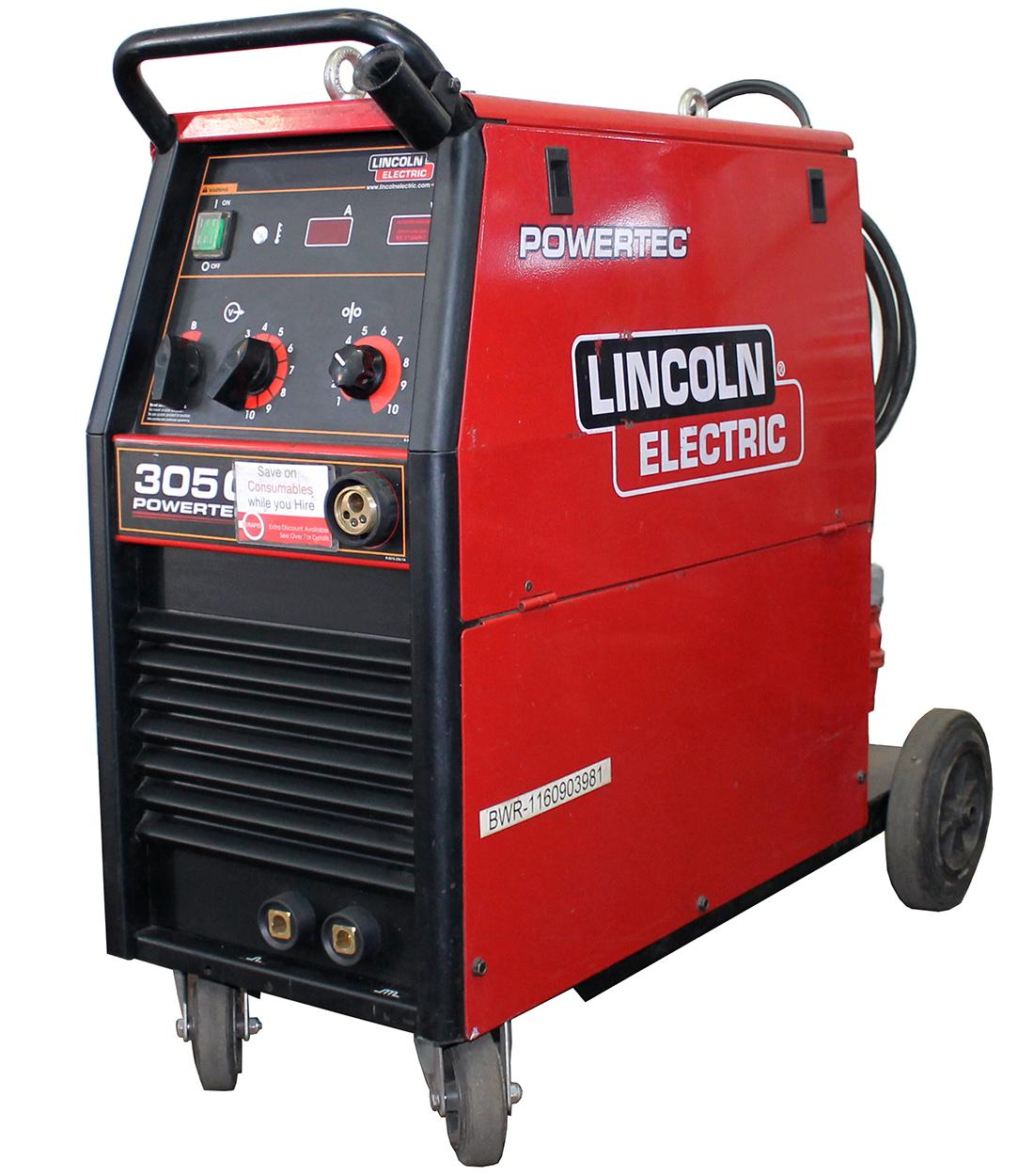 mig lb mild spool p welding wire steel lincoln electric welders