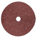 3M 782C Fibre Discs - For Carbon Steel