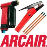 Arcair Arc Cutting & Gouging